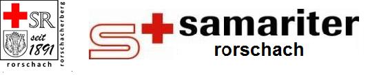 Samariter Rorschach